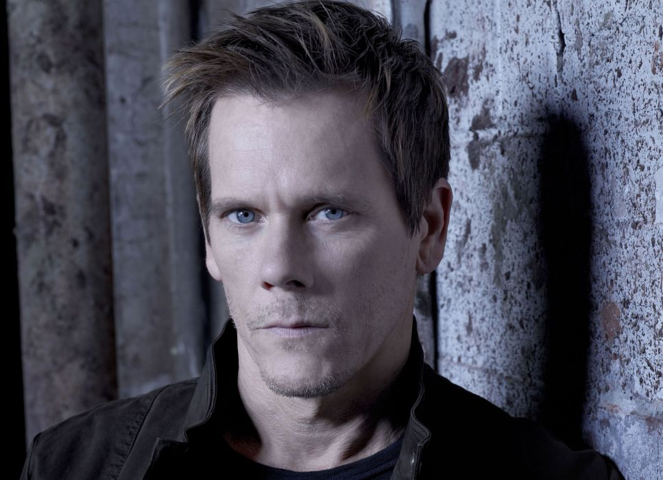 THE-FOLLOWING drama television following kevin bacon       h wallpaper