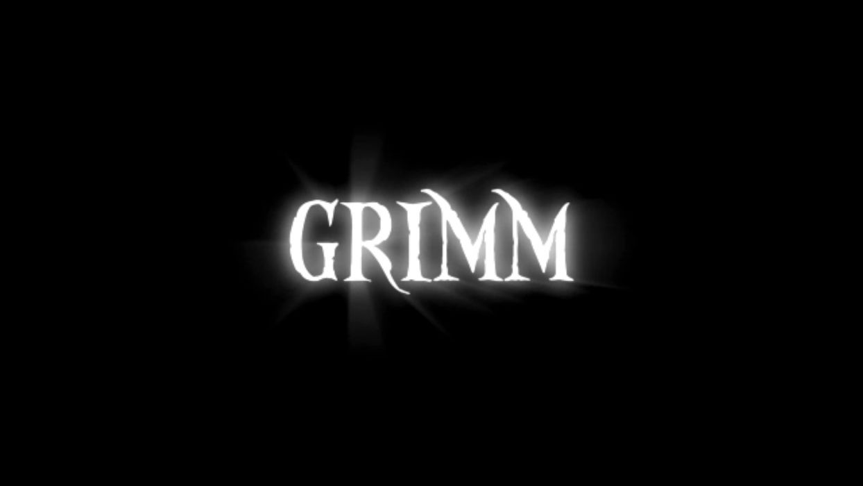 GRIMM supernatural drama horror fantasy television poster g wallpaper