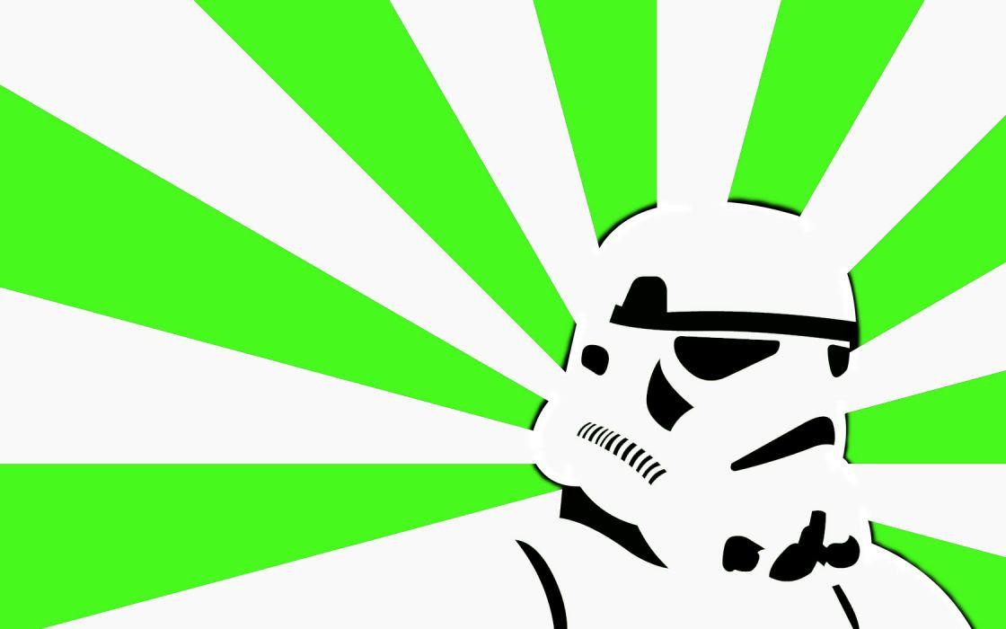 Star Wars stormtroopers wallpaper