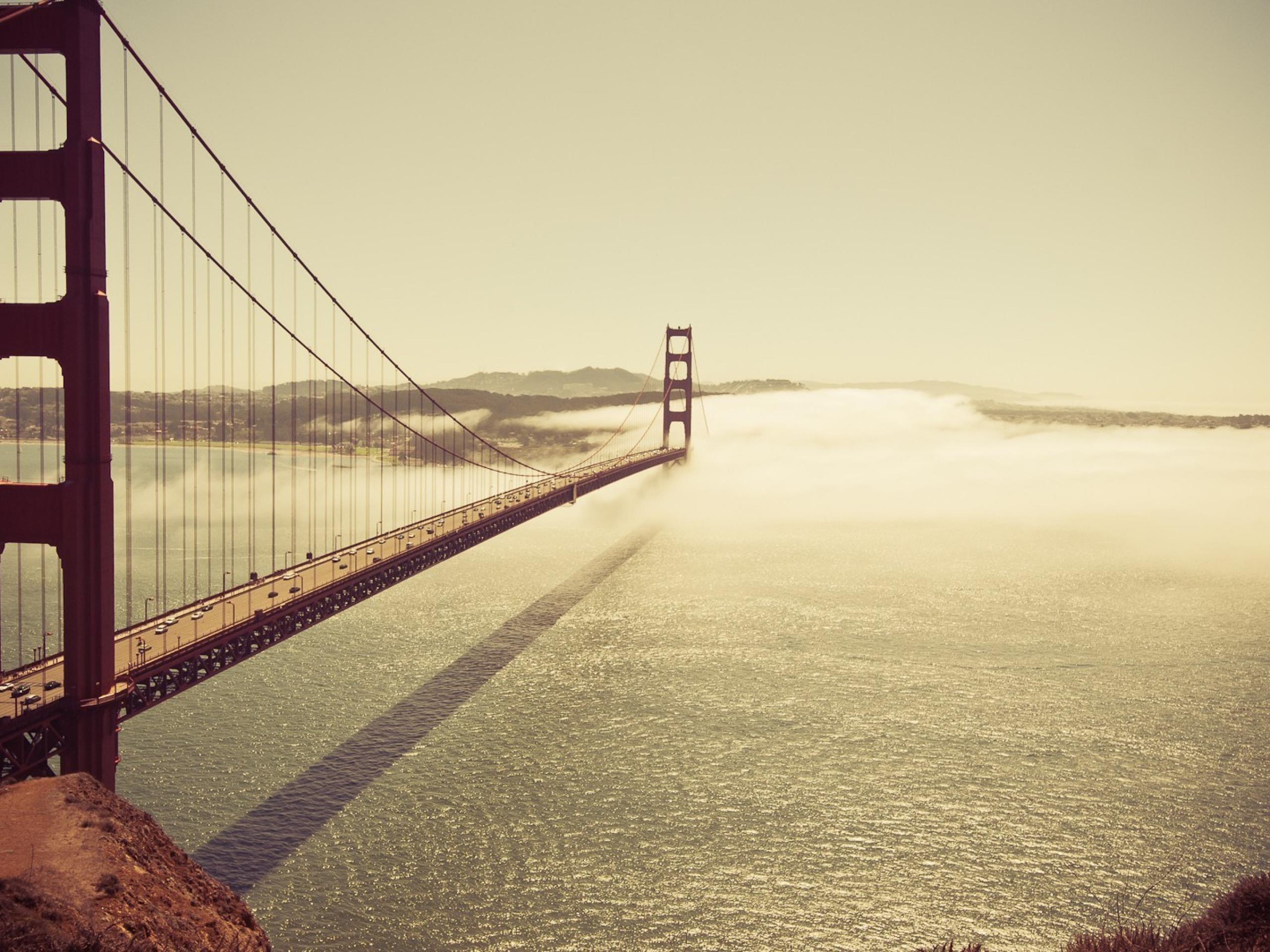 Top Wallpaper Macbook San Francisco - c86c2dbbd4143de30c490a6d5c21d1f5  You Should Have_464516.jpg