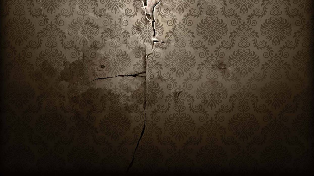 AMERICAN-HORROR-STORY horror thriller erotic american story  r wallpaper