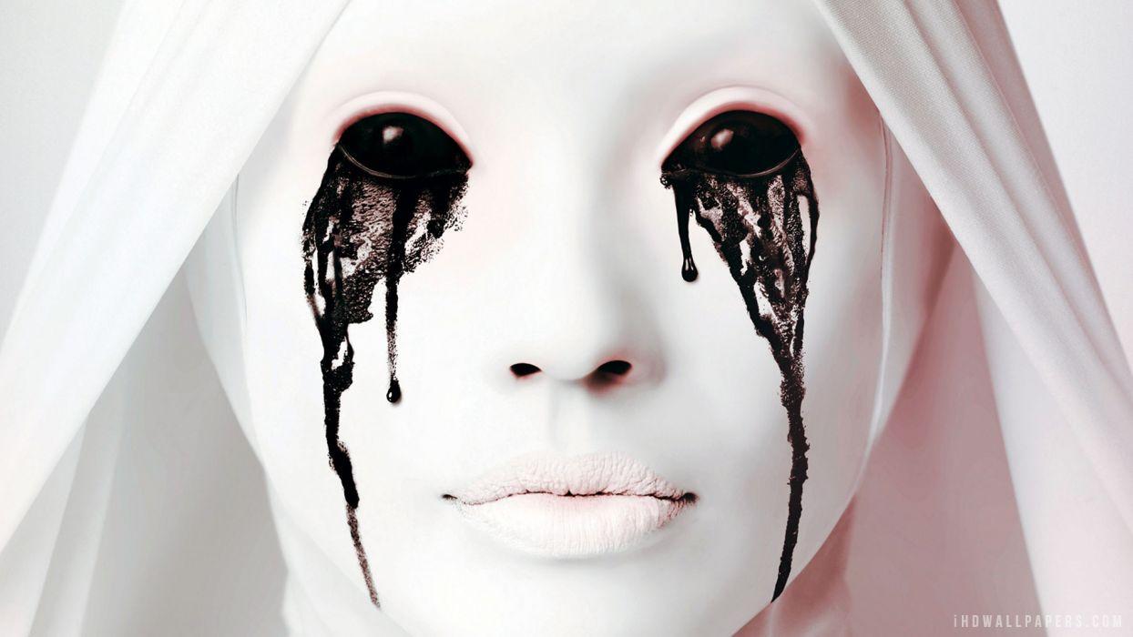 AMERICAN-HORROR-STORY horror thriller erotic american story dark    tr wallpaper