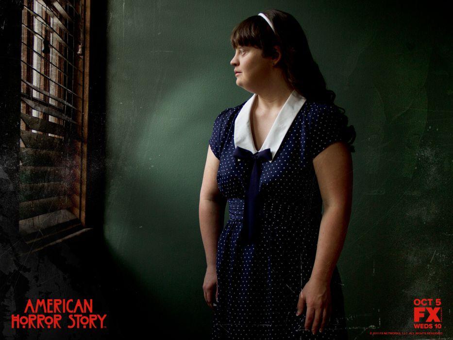 AMERICAN-HORROR-STORY horror thriller erotic american story poster  ge wallpaper