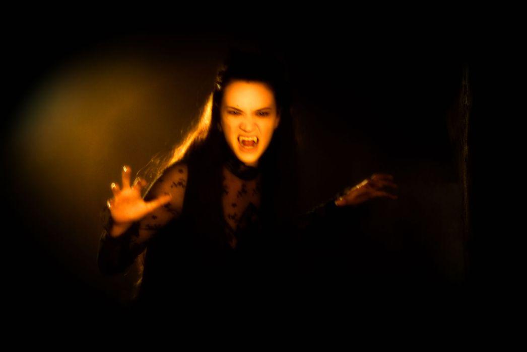 ARGENTOS DRACULA horror dark vampire fantasy   gd wallpaper