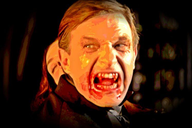 ARGENTOS DRACULA horror dark vampire fantasy blood gd wallpaper