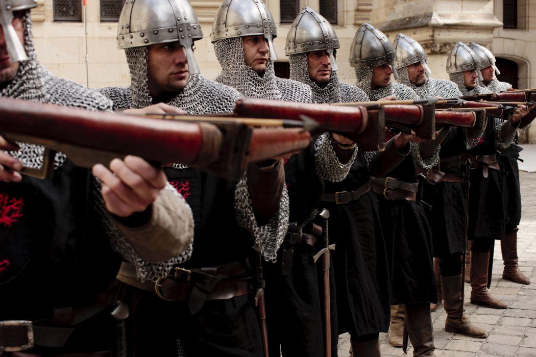MERLIN family drama fantasy adventure television warrior armor knight weapon gun     h wallpaper