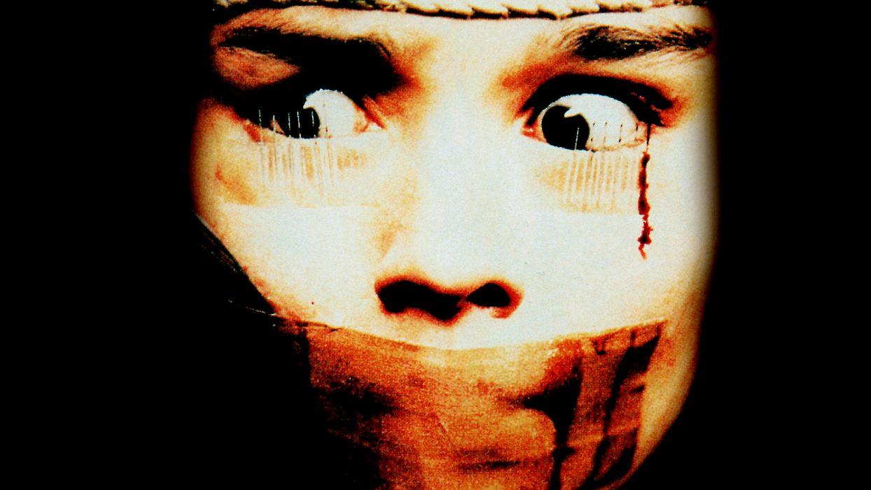TERROR-AT-THE-OPERA horror dark terror opera blood        fs wallpaper