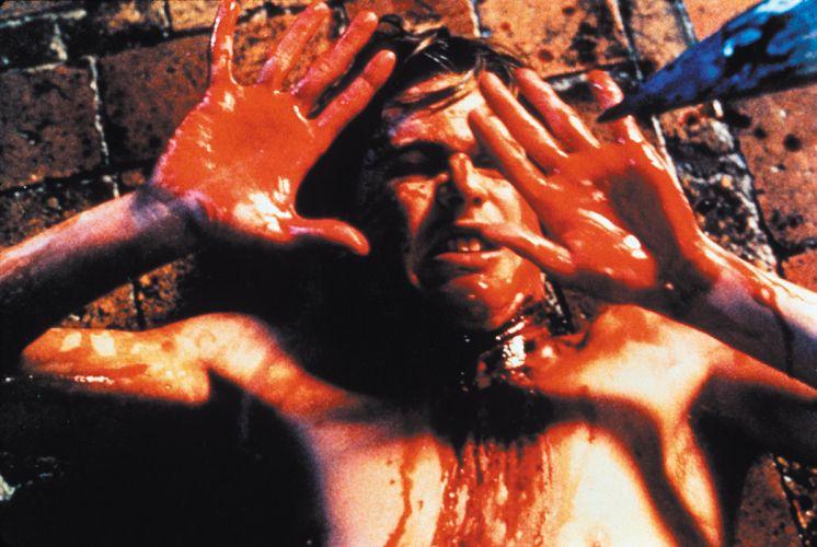 TERROR-AT-THE-OPERA horror dark terror opera blood g wallpaper