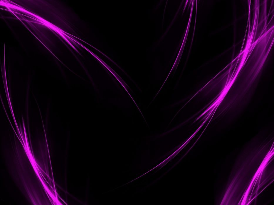 abstract violet simple background wallpaper