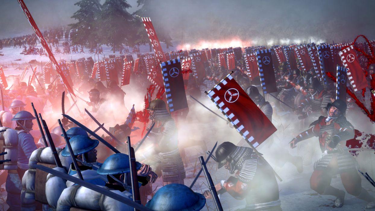 TOTAL WAR ROME action fantasy warrior armor battle      g wallpaper
