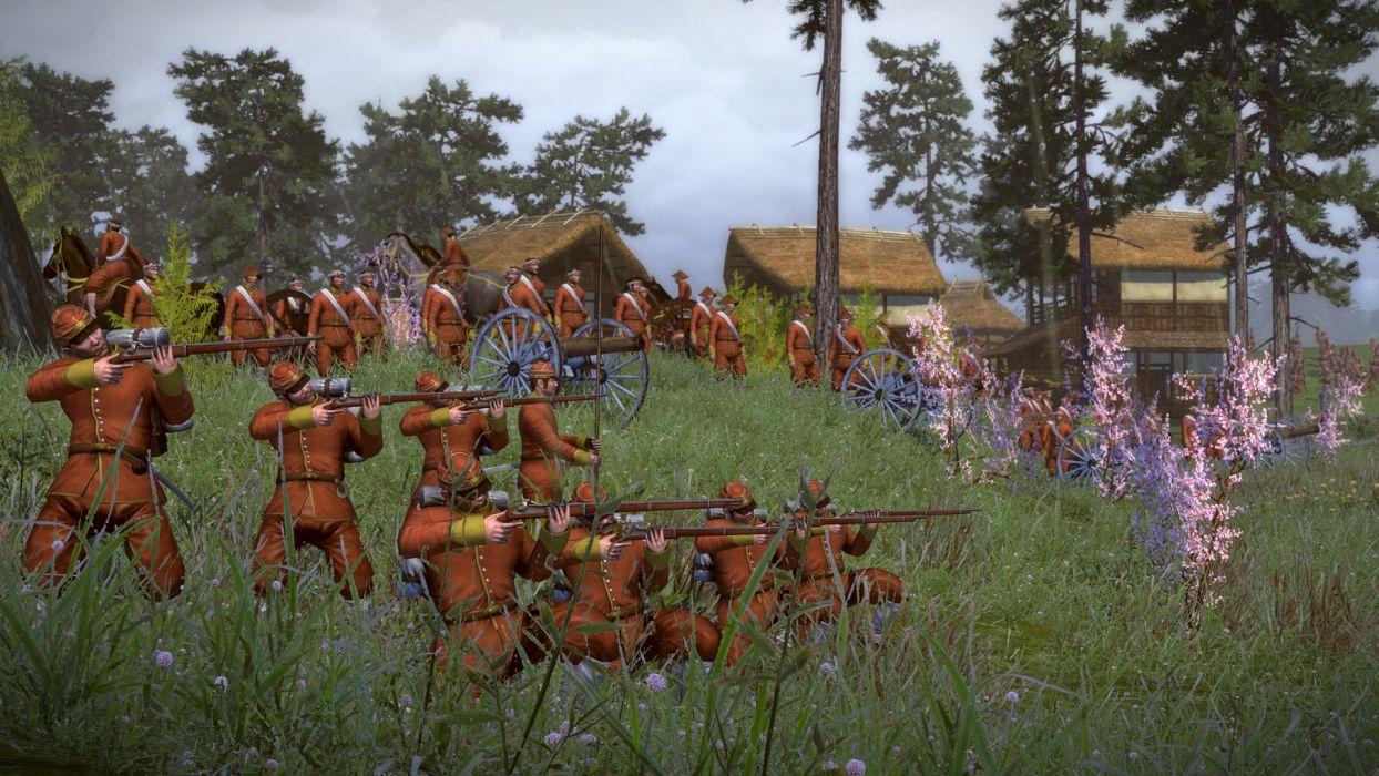 TOTAL WAR ROME action fantasy battle       d wallpaper