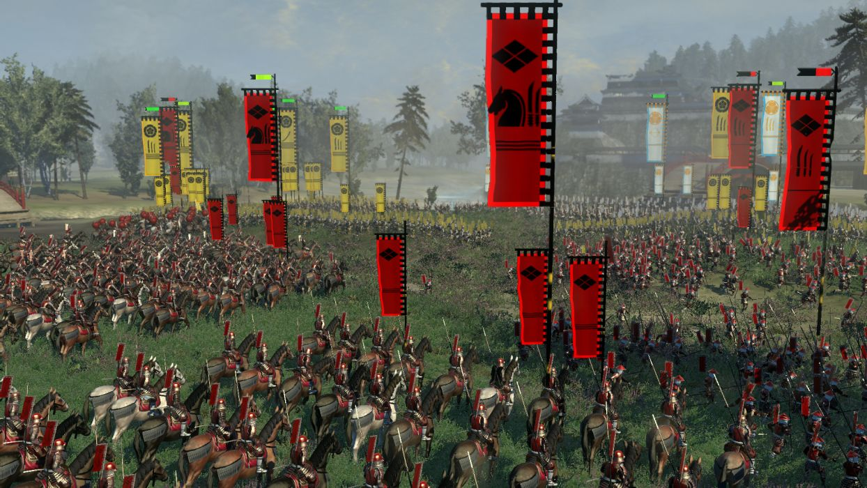 TOTAL WAR ROME action fantasy warrior armor     f wallpaper