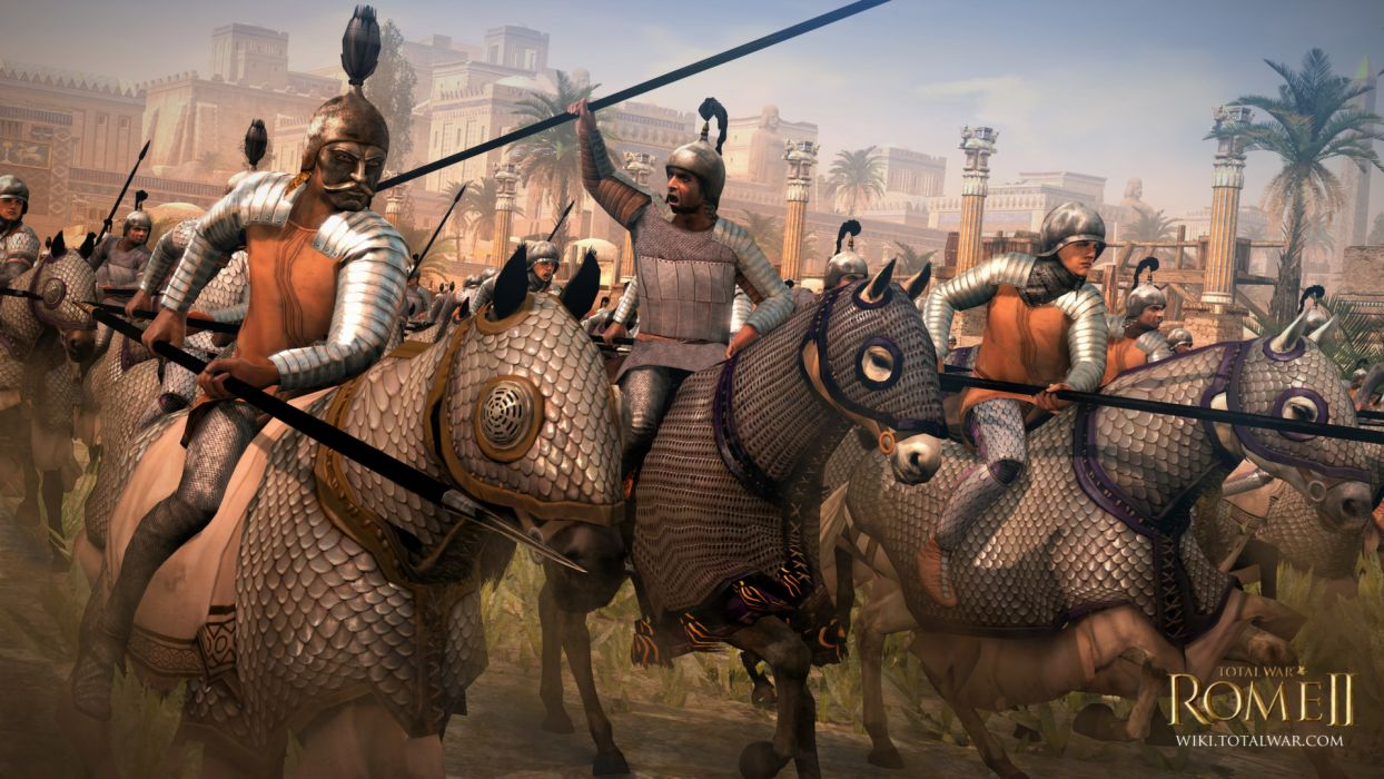 TOTAL WAR ROME action fantasy warrior armor battle armor     g wallpaper