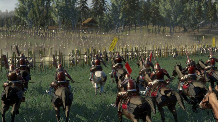 TOTAL WAR ROME action warrior battle g wallpaper