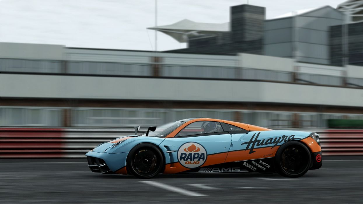 video games cars project racing  PROJECT CARS racing games wallpaper