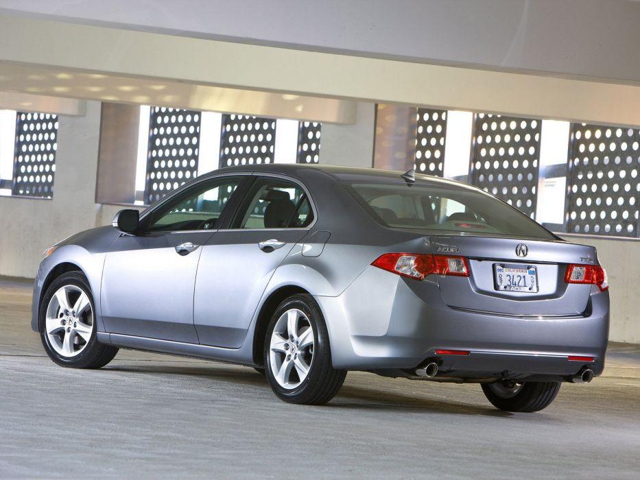 cars vehicles Acura wallpaper