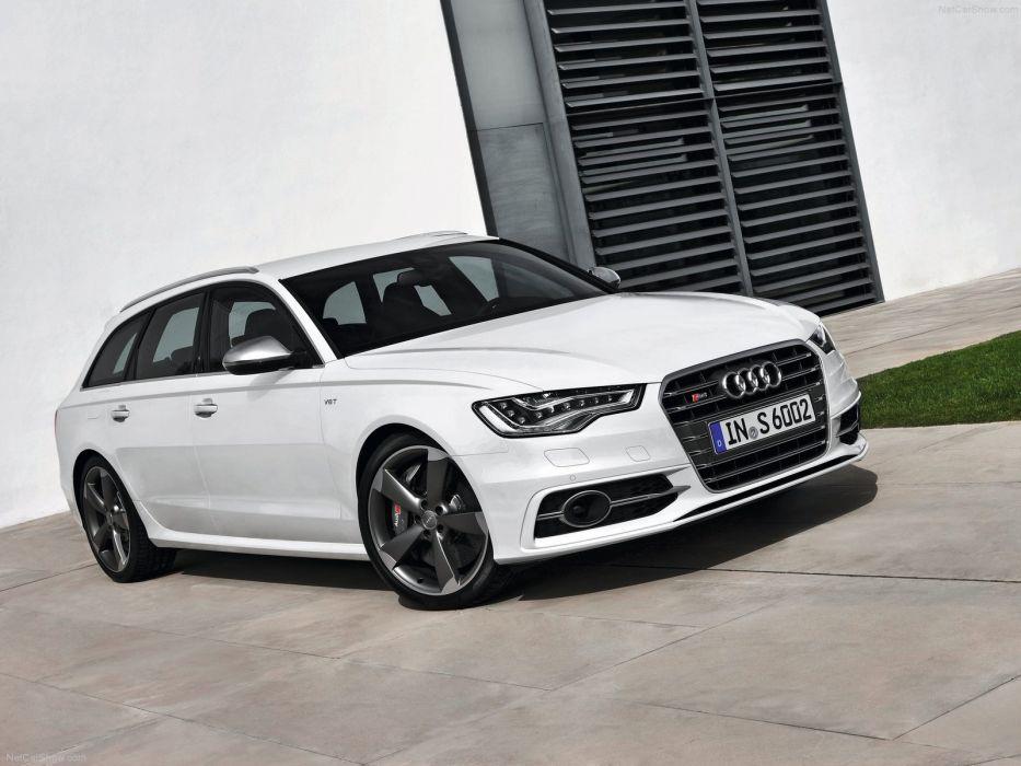 white cars Audi white cars wallpaper