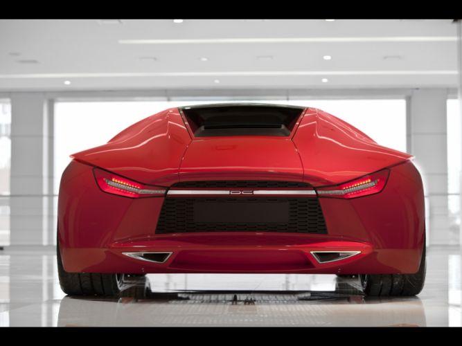 supercars wallpaper