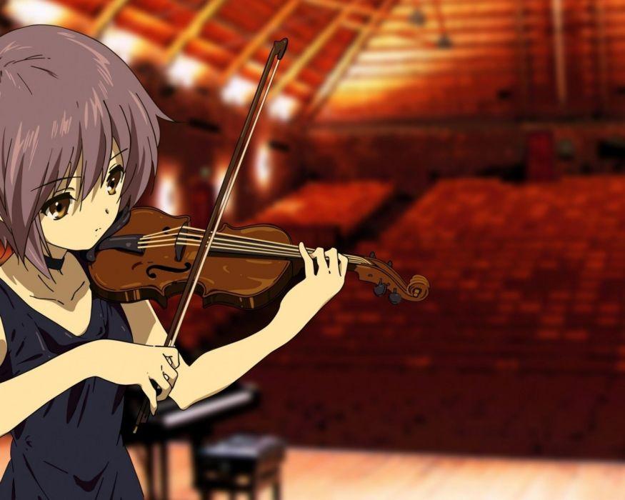 music hall violins sadness theater wallpaper