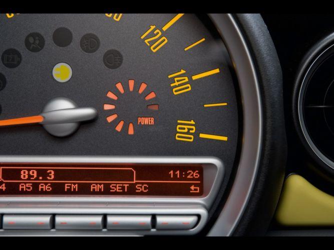 cars speedometer wallpaper