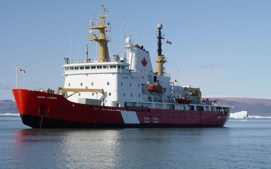 ships boats vehicles wallpaper