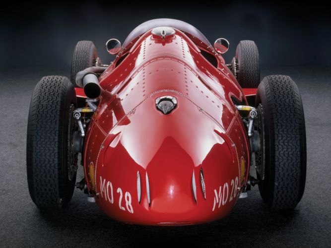 1954-60 Maserati 250F race racing retro g wallpaper