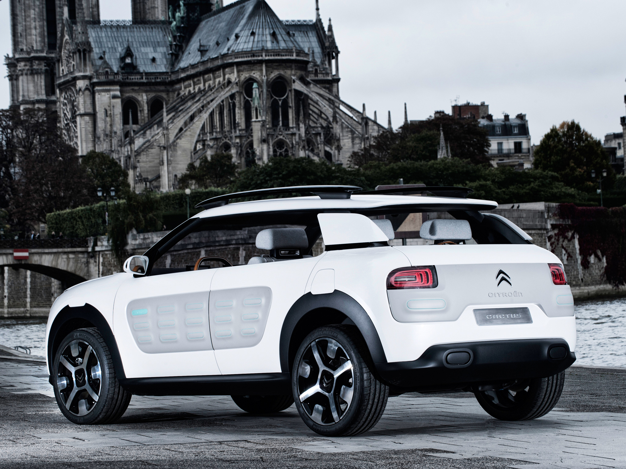 2013 citroen cactus concept r wallpaper 2048x1536 206919 wallpaperup. Black Bedroom Furniture Sets. Home Design Ideas