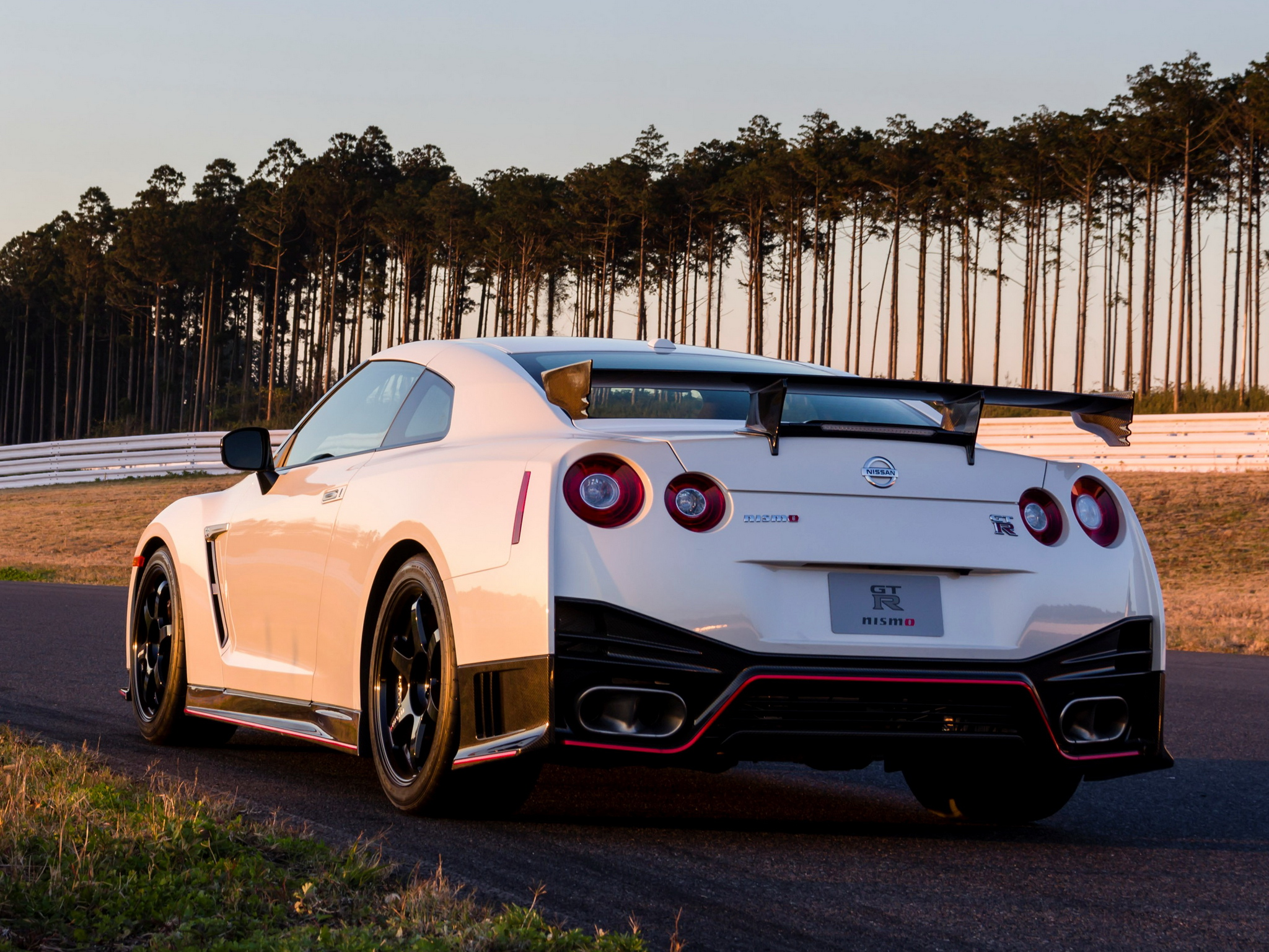 2014 nismo nissan gt r r35 supercar f wallpaper 2048x1536 207119 wallpaperup. Black Bedroom Furniture Sets. Home Design Ideas
