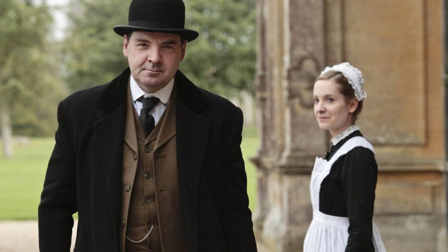 DOWNTON ABBEY british period drama television g wallpaper