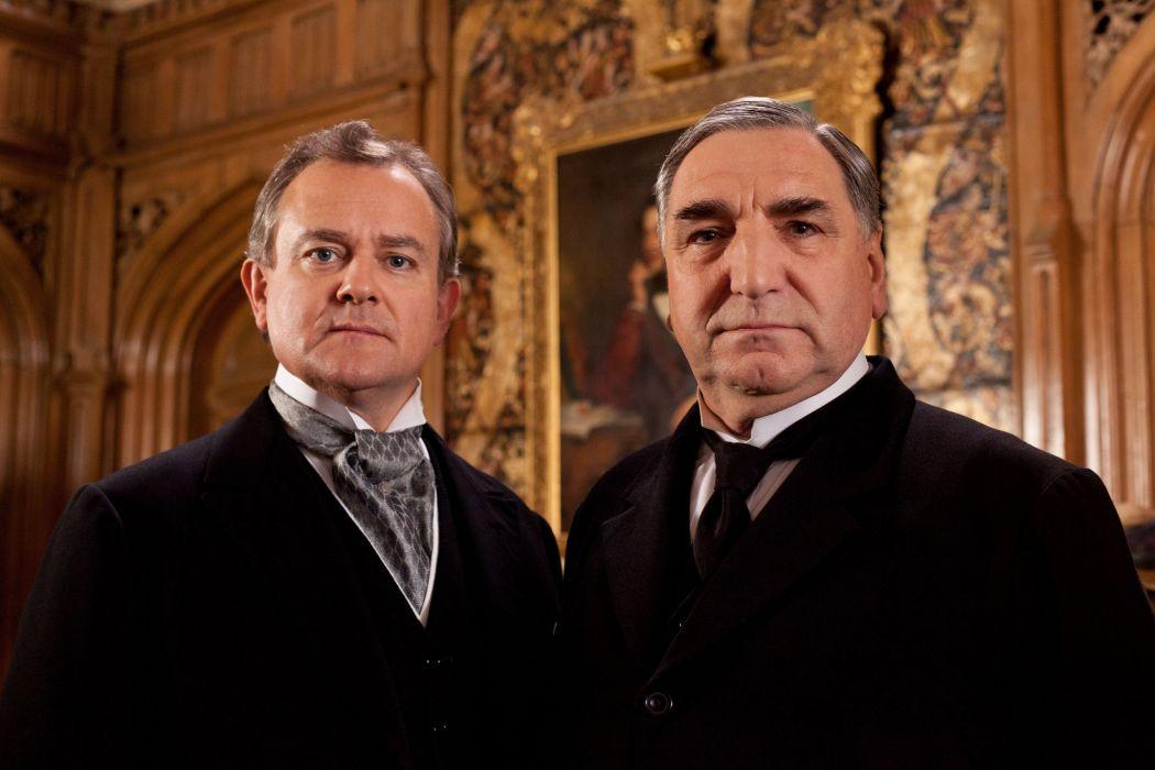 DOWNTON ABBEY british period drama television  fs wallpaper