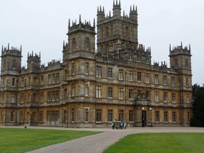 DOWNTON ABBEY british period drama television castle f wallpaper