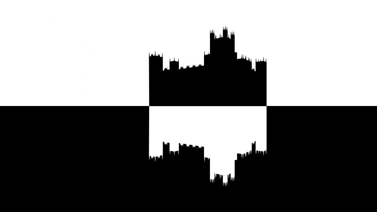 DOWNTON ABBEY british period drama television poster castle     g wallpaper