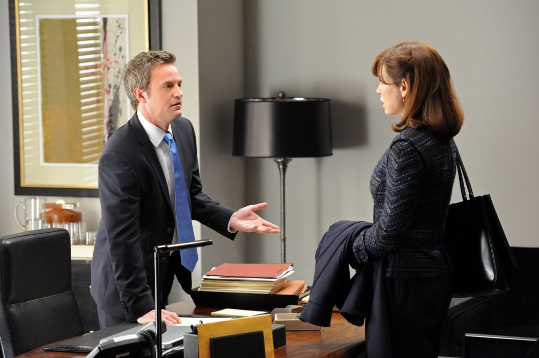 THE-GOOD-WIFE legal drama crime television good wife   g wallpaper