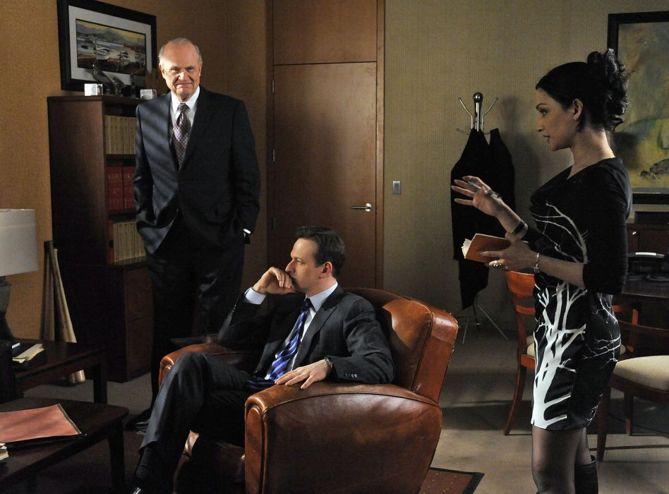 THE-GOOD-WIFE legal drama crime television good wife   tw wallpaper