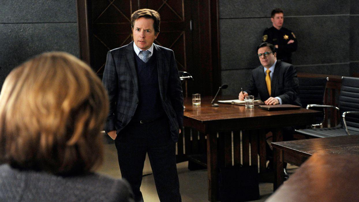 THE-GOOD-WIFE legal drama crime television good wife   e wallpaper