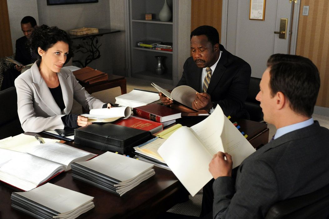 THE-GOOD-WIFE legal drama crime television good wife   tj wallpaper