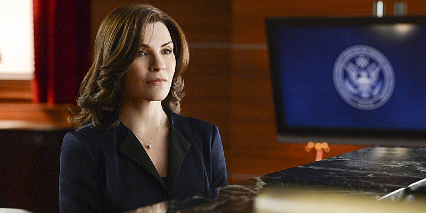 THE-GOOD-WIFE legal drama crime television good wife   tq wallpaper