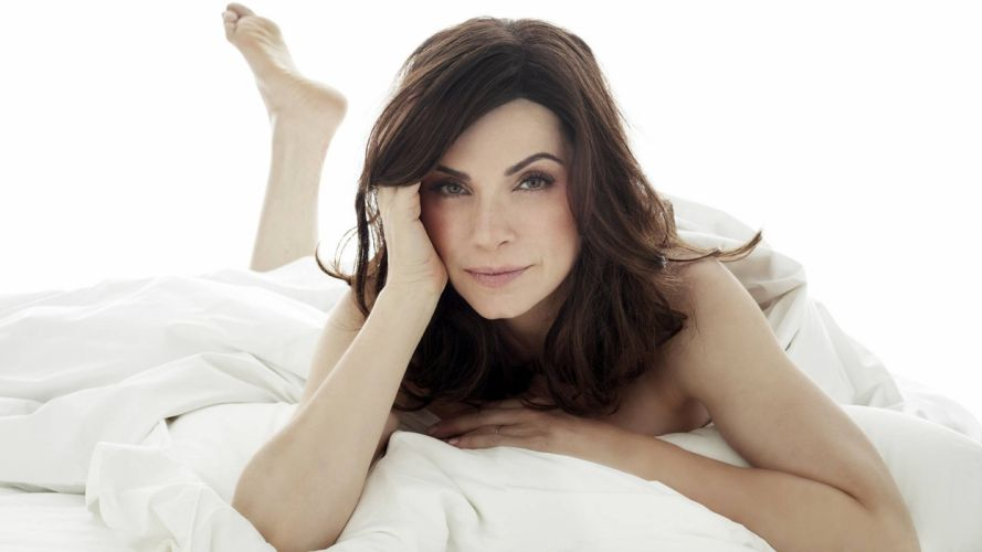 THE-GOOD-WIFE legal drama crime television good wife julianna margulies mood sexy babe g wallpaper
