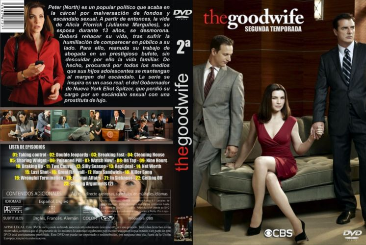 THE-GOOD-WIFE legal drama crime television good wife poster hd wallpaper