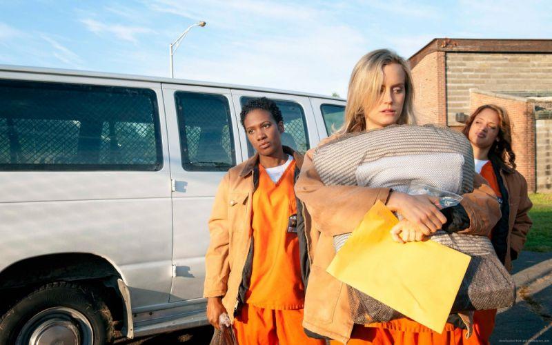 ORANGE-IS-THE-NEW-BLACK comedy drama orange new black g wallpaper