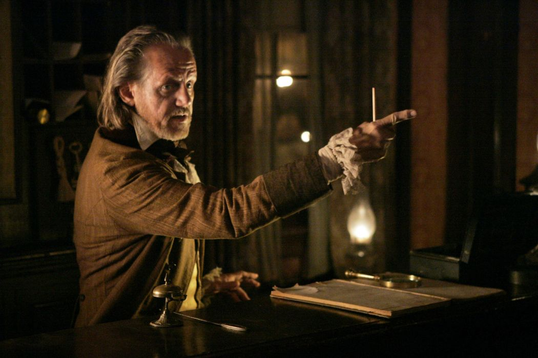 DEADWOOD hbo western drama television d wallpaper