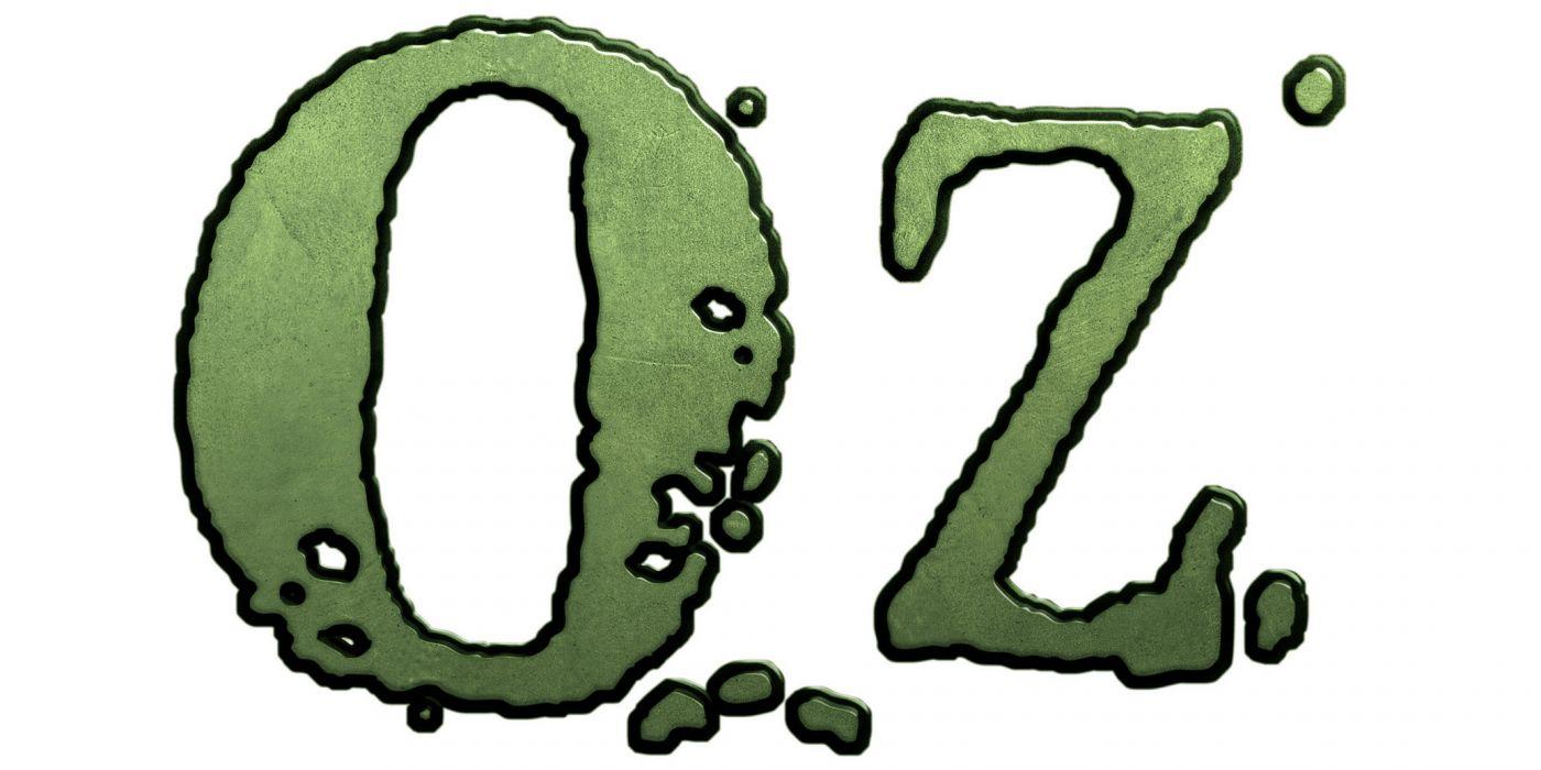 OZ television crime drama o-z hbo poster   j wallpaper