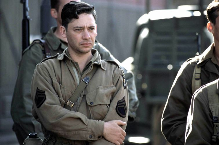 BAND-OF-BROTHERS war military action drama hbo band brothers soldier g wallpaper
