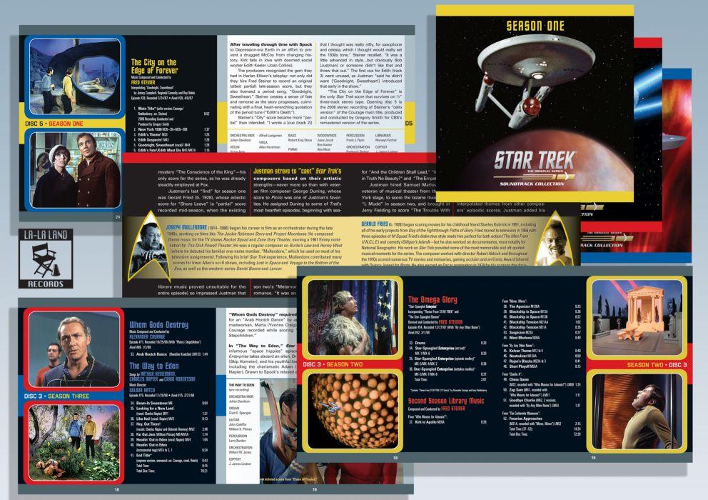 STAR TREK sci-fi action adventure television poster  gf wallpaper