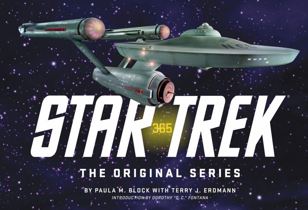 STAR TREK sci-fi action adventure television poster spaceship    f wallpaper