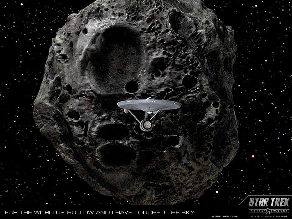 STAR TREK sci-fi action adventure television poster spaceship  d wallpaper