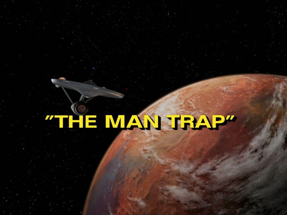 STAR TREK sci-fi action adventure television poster spaceship space stars planet   f wallpaper