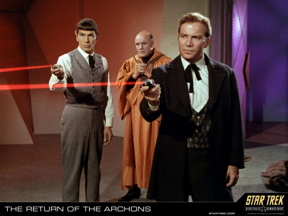 STAR TREK sci-fi action adventure television poster weapon gun      g wallpaper