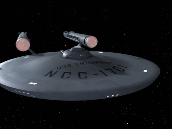 STAR TREK sci-fi action adventure television spaceship space stars y wallpaper