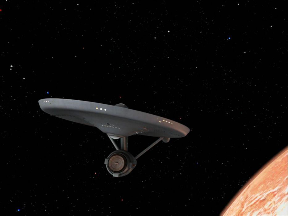 STAR TREK sci-fi action adventure television spaceship space stars planet      f wallpaper